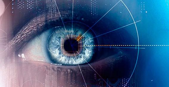 Поражение глаз при диабете. Как лечить расскажет медицинский центр светлановский