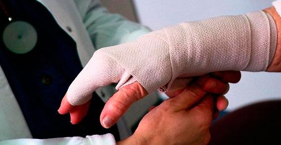 травмпункт филатовской больницы