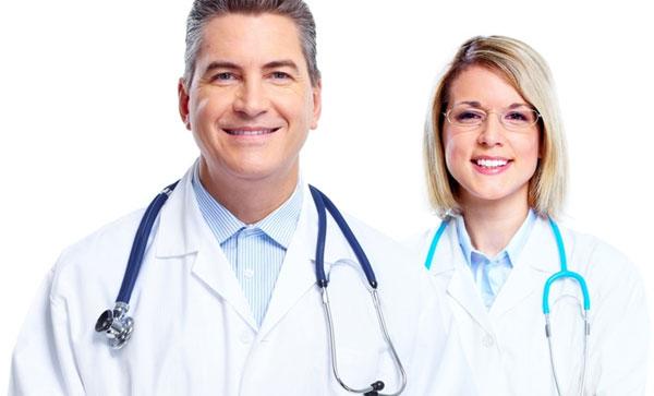 Нейрохирург