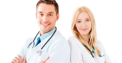 Записаться к врачу пермь