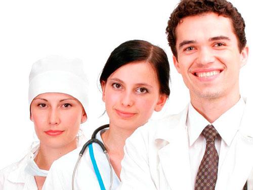 Записаться на прием к врачу Нижний Новгород