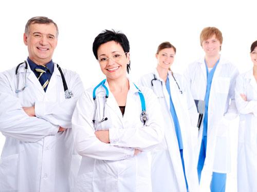 Записаться на прием к врачу Самара