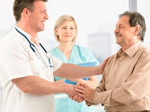 Стоматологическая поликлиника 32 платное отделение врачи