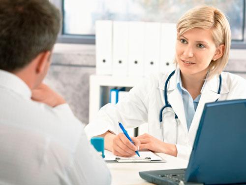 Запись на прием к врачу женская консультация