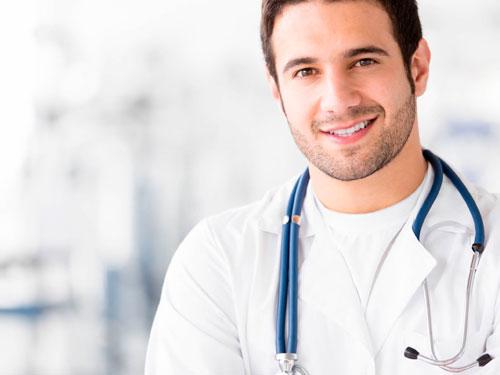 Записаться к врачу онлайн Нижний Новгород