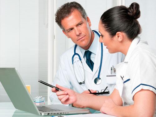 Покалывание в ногах к какому врачу обратиться