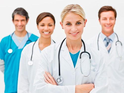 Записаться на прием к врачу Краснодар