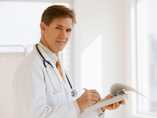 Записаться на прием к врачу Одинцово