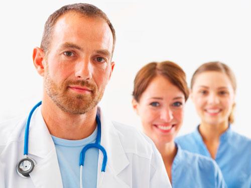 Записаться на прием к врачу онлайн Челябинск