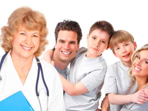 Запись на прием к врачу онлайн Краснодар
