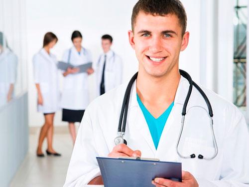 Федеральный центр сердечно сосудистой хирургии Пенза