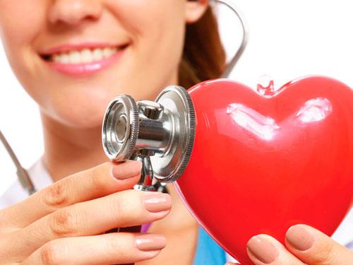 Консультация кардиолога онлайн бесплатно