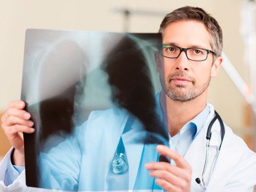 Консультация онколога онлайн