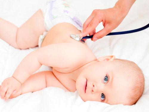 Расписание педиатров в детской поликлинике 2