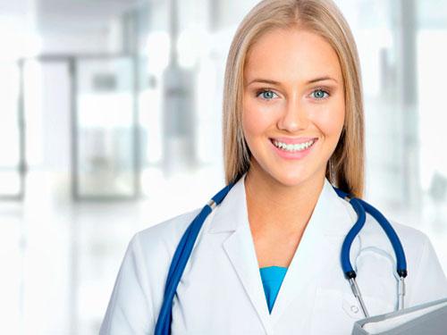 Рейтинг пластических хирургов в Москве
