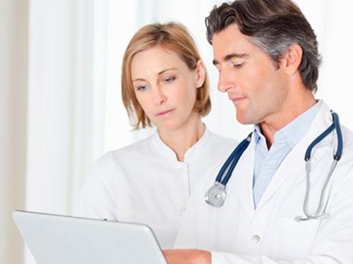 Институт детской иммунологии и аллергологии отзывы о врачах