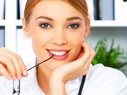 Детская стоматологическая поликлиника на васильевском