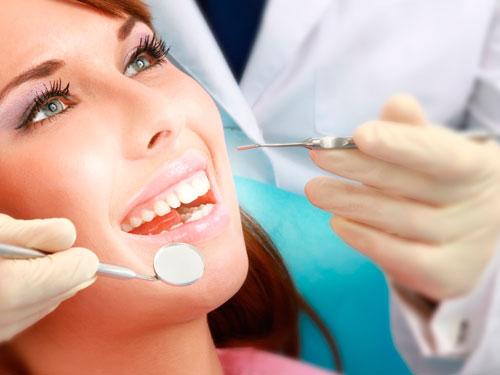 Записаться на прием к стоматологу через интернет
