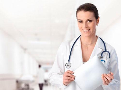 Женская консультация 25 Красносельского района расписание врачей