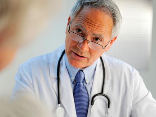 Выход из запоя вызов врача на дом