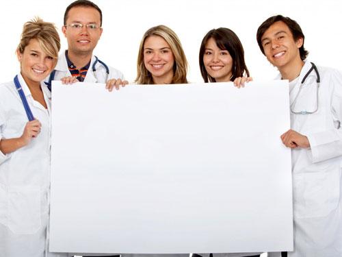 Горздрав спб запись к врачу