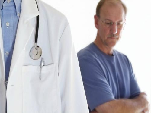 Мос рег ру запись к врачу