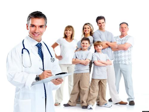 Коллцентры запись к врачу телефон