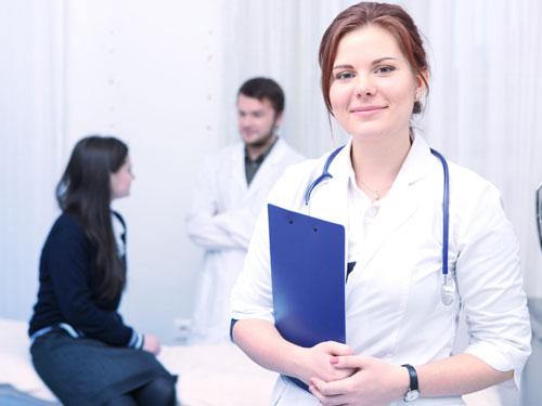 11 туберкулезная больница солнечногорск отзывы