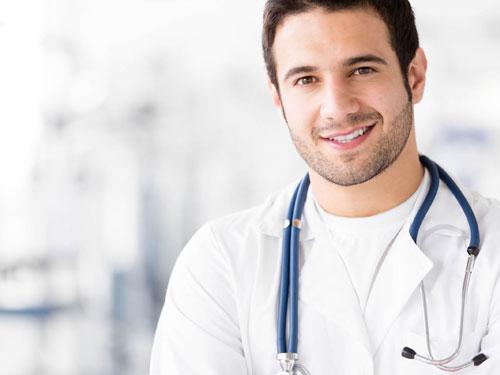 Запись на прием врачей в детской поликлинике арзамас