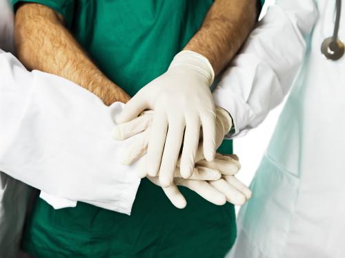 Запись к врачам Саров кб 50