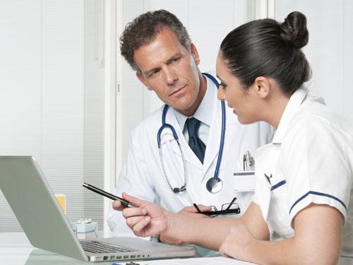 Запись к врачу официальный  портал