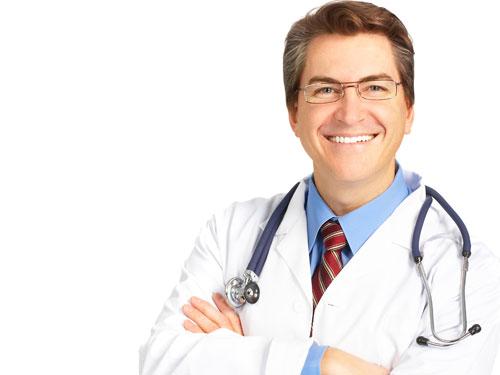 Сайт поликлиники 8 магнитогорск запись к врачу