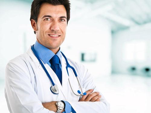 Симилия медицинский центр чебоксары на гагарина 5