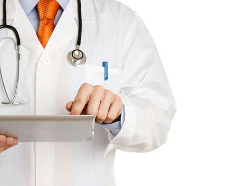 Запись к врачу электронная регистратура Новочебоксарск