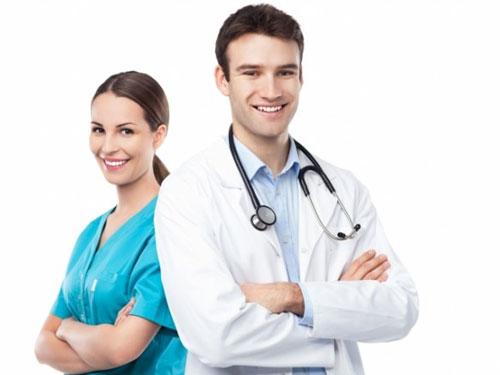 ИГИС ру запись к врачу Ижевск