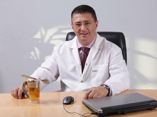 Запись к врачу онлайн Краснодарский край