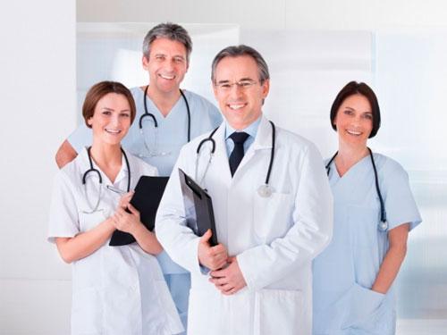 Портал госуслуг запись к врачу