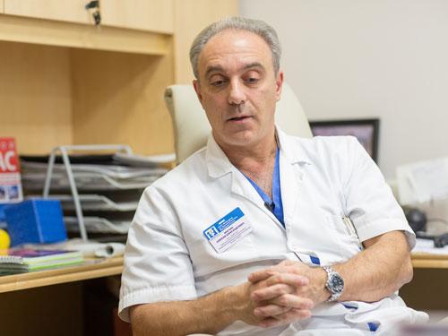 Электронная запись к врачу Уфа