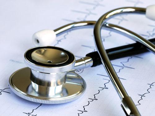 Запись к врачу Ижевск через интернет