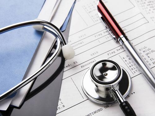 Запись к врачу Березники