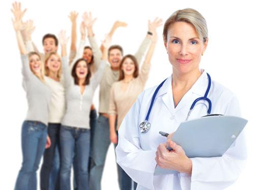 Рег22 рф запись к врачу