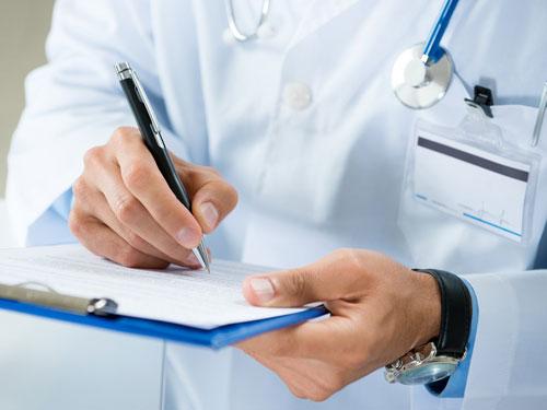 Захват больницы в дагестане в