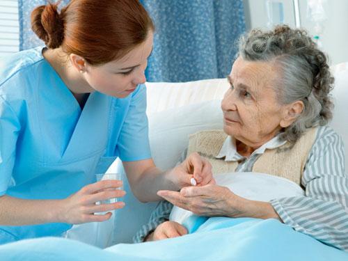 Воспаление лимфоузла в паху у женщин к какому врачу