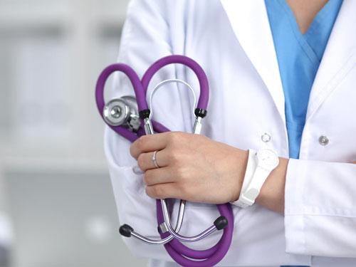 Запись к врачу через интернет Дзержинск