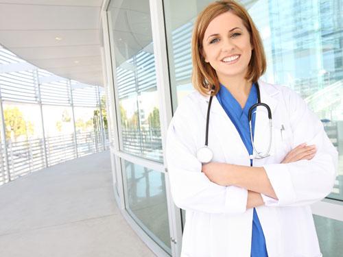 Записаться на прием к врачу через интернет