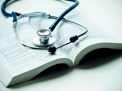 ЦМСЧ 91 запись к врачу