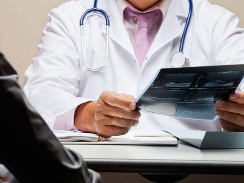 Запись к врачу по интернету в Москве