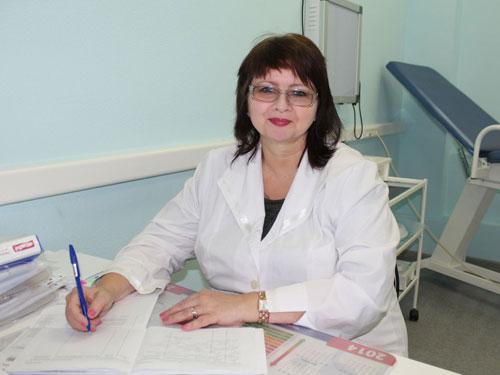 Лучшие врачи акушеры гинекологи