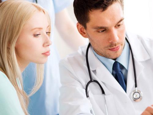 Личный кабинет запись на прием к врачу