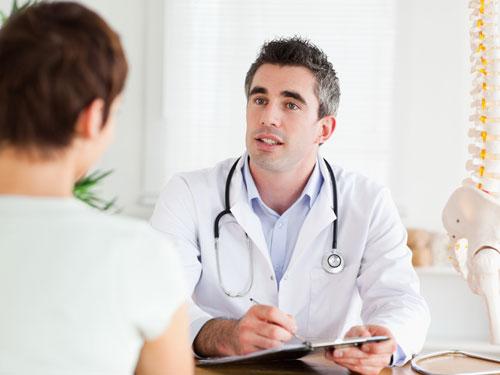 Записаться на прием к врачу через Волгодонск